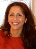 Dr. med. dent. Noushin Farivar