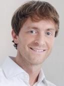 Dr. med. dent. Jan-Christian Klapp
