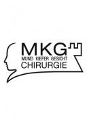 MKG Burgstraße