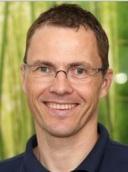 Dr. med. dent. Marcus Baumgarten