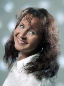 Dr. med. Daniela Morf
