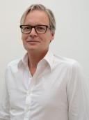 Dr. med. Burkhard Schubert