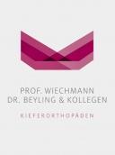 Prof. Dr. med. dent. Dirk Wiechmann