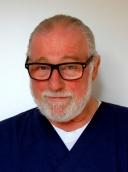 ZA Jürgen Kleffner