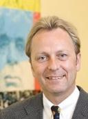 Dr. med. Claus Keller