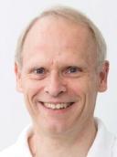 Dr. med. dent. Wolfgang Quante