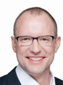 ZA Daniel Benedikt Reister