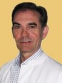Dr. med. Andre Ansell