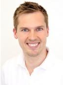 Dr. med. dent. Georg Teiser