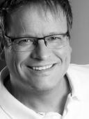 Dr. med. Heinz-Jörg Schlünzen