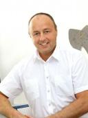 Dr. med. dent. Jens Stammler
