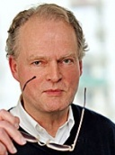 Dr. med. Rolf H. Bettinger