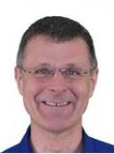 Dr. med. dent. Günter Droege