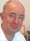 Dr. med. Gregor Gahlen