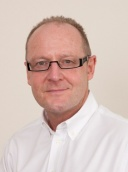 Dr. med. Harald Mies