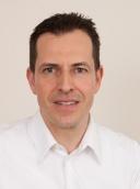 Dr. med. Martin Sippel
