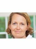 Dr. med. Henriette Rheinen