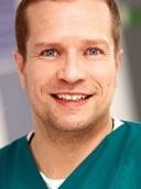 Dr. med. dent. Christoph Dröseler