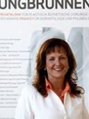 Prof. Dr. Alina Fratila