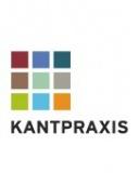 Kantpraxis Dres. Marcus und Mechtild Thuma Dr. E. Gieseke, Dr. L. Liebich- Bartholain und Kollegen
