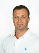 Razvan Winter