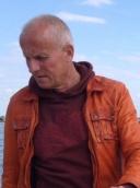 Dr. med. Karl-Franz Gruber-Gerardy