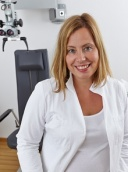 Dr. med. Stefanie Moser