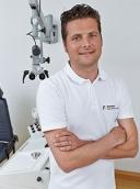 Prof. Dr. med. Alexander Sauter
