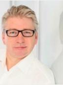 Dr. med. Christoph Kuwert