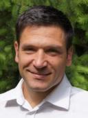 Dr. med. Jörn Finnern - Privatpraxis