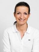 Dr. med. dent. Yvonne Niedmann