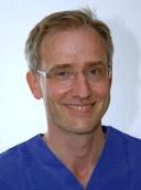 Dr. med. Dr. med. dent. Sven-Hendrik Gnoth