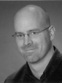 Dr. med. Lars Kurvin