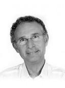 Prof. Dr. Dr. med. Knut Achim Grötz
