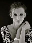 Dr. med. Christine Conrad