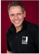 Dr. med. Matthias Bauermeister
