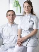 Breisgaupraxis, Dres. Petra und Peter Hakes Zahnärzte