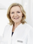 Prof. Dr. med. Elisabeth Vocks