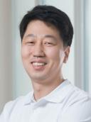Dr. med. dent. Jae-Hun Kim
