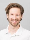 Dr. med. Thomas Löhle