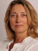 Dr. Jacqueline Esch