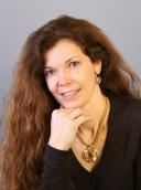 Sabine Hafer (vormals) Fischer