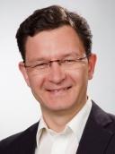 Dr. med. Raúl Borgmann