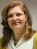 Dr. med. Annette Brusis