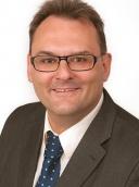Dr. med. Matthias Krautheim