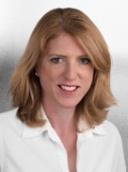 Dr. med. Claudia Kaden