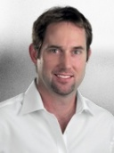 Dr. med. Thomas Kaiser