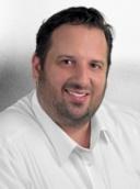 Dr. med. Rafael Pinol
