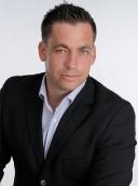 Dr. med. Florian Keck