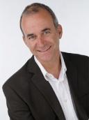 Dr. med. Armin Wald